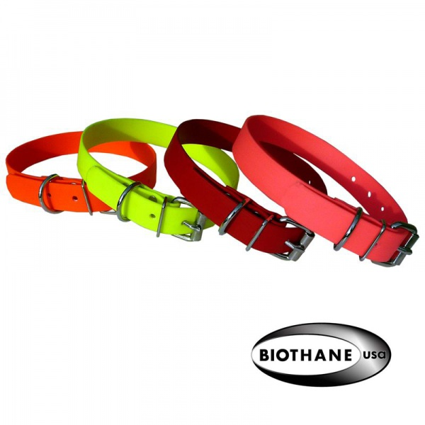 23_collier_biothane_description_produit_15_copie