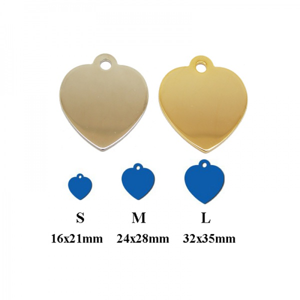 taille_medaille_coeur